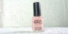 """Color Club Classic Nail Polish 432 """"Sugar Sheer""""  0.5 fl oz/15 ml"""