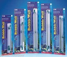"""Animate Bubble Wall Air Diffuser 28"""" BW28"""