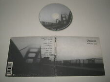 Varnaline/man of sin (Zero Hour/zhd 1130) CD Album