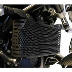 BMW R Nine T 2013 - 2016 Evotech Performance Oil Cooler Guard