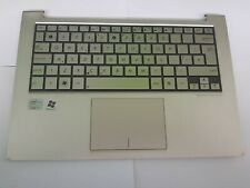 Asus UX31E Top Case Cover Palmrest + Keyboard Trackpad 13GN8N1AM042-1