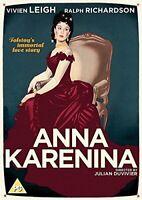 Anna Karenina [DVD] [1948] [DVD][Region 2]