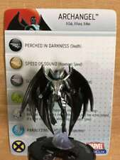 giant size x men Archangel #104 Limited Edition