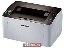 STAMPANTE SAMSUNG LASER XPRESS A4 USB 1200DPI 20S/Min MAC/WINDOWS SL-M2026
