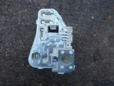 BMW SERIE 3 E90 LCI Saloon 2008-2012 passeggeri PORTALAMPADA LED posteriore fanale posteriore