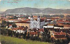 B76471 Gorz am Isonzo Italy Slovenia Gorica Gorizia