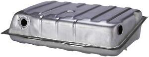 Fuel Tank  Spectra Premium Industries  CR4A