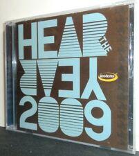 Hear The Year 2009 CD  - j