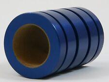 New 8UU FM08 PBC Linear Metric self-lubricating Bearing 8mm  Made in USA