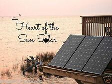 40 Watt soldering iron  + free leaded solder (17 FT) diy solar cells solar panel
