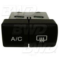 Rear Window Defroster Switch BWD S51993 fits 07-08 Honda Fit