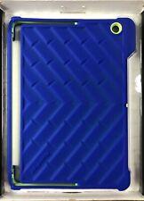 Gumdrop Cases Droptech Acer Aspire Switch Alpha 12 Tablet Cover NO KICKSTAND
