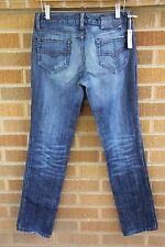 NWT~Diesel~Cuddy 62S~S/S 2008~24x30~$260  **SOLD OUT** RARE**