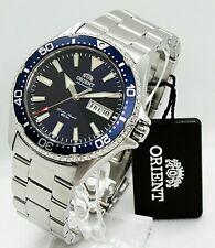 ✅ Orient Herren Armbanduhr Marko III RA-AA0002L19B Automatic ✅