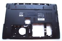 Acer Aspire 7251 7741 7551 Bottom Base Chassis Case 60.4HN05.004