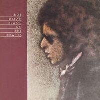 New BOB DYLAN-BLOOD ON THE TRACKS-JAPAN MINI LP BLU-SPEC CD2 Ltd/Ed