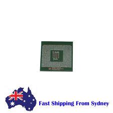 Intel Xeon 3.4GHz 3400DP/1M/800 Processor CPU