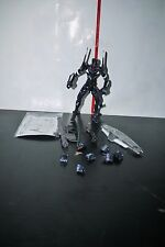 KAIYODO Revoltech No.009 EVA-03 Model Production BOXED