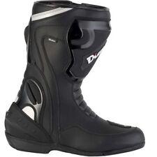 Diora Hipora Upper Motorcycle Boots