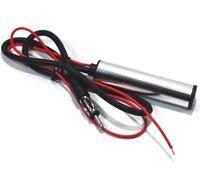 12 v Auto Antennenverstärker KFZ Autoradio Verstärker KFZ Radio Antenne 12v