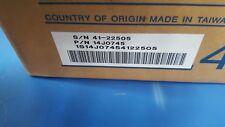 IBM 14J0745 4800 Single Sided Customer Display Iron Gray USB (R6S5.4)(R3S14.2B1)