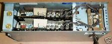Siemens SimoDrive  6SC6901-1AA00-Z _6SC6502-0AB01_6SC6502-0AB02 off Chiron DZ 18
