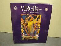 Virgil von Salzburg Missionar und Gelehrter Symposium 1984