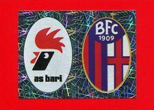 CALCIATORI Panini 2005-06 -Figurina-sticker n. 516 BARI-BOLOGNA-SCUDETTO -New