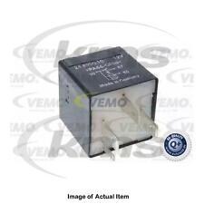 New VEM Fuel Pump Relay V15-71-0019 Top German Quality