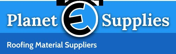 Planet E Roofing Supplies