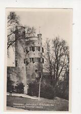 Nimeguen Belvedere Netherlands Vintage RP Postcard 103b