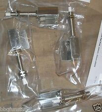 Members Mark Gas Grill Sams Club Ignitor Collector Box Electrode 4 Pack  IG-17B