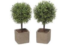Boltze Kunstpflanzen & -blumen pflanze Im Topf sortiert 26 Cm (4824700)