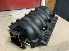 Ls6 intake manifold corvette Camaro z28 12561184 z06
