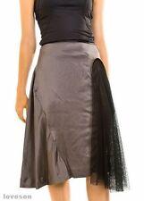 fd41ed9be Alexander McQueen Women's Skirts for sale | eBay