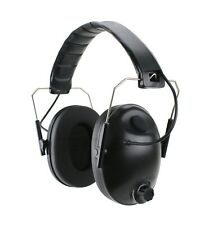 Titus Noise Cancelling Electronic Smart Earmuffs Protection Sport Shooting Work