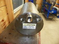 Truck Mount Extractor Heat Exchanger Universal Fit 3500 Psi
