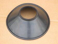 Air Cleaner Pipe Grommet For John Deere Jd 2030 2040 2150 2155 2240 2255 2350