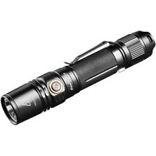 FENIX PD35 V2.0 1000 Lumen 2018 upgrade compact EDC LED Flashlight