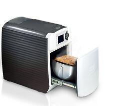 EASY Bread macchina per il pane automatica e programmabile con sportello