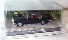 James Bond Volga M-24 car from Octopussy  New in sealed pack