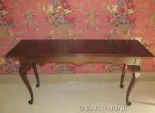 Mesa para sofá