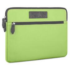 "Laptop Sleeve Case Cover Bag For 2019 13"" MacBook Pro / 13 MacBook Air Retina"
