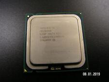 CPU - Intel Celeron 420 1,6GHz Conroe, Sockel LGA775