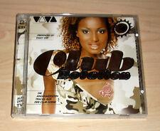 CD Album Sampler - Club Rotation 14