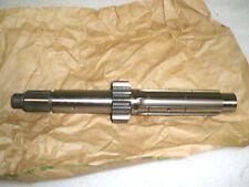 Honda CB900  Boldor HAuptwelle 15 Z neu Original