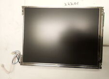 "* Samsung Ltm121Si-T01 12.1"" Lcd Display for Ncr Pos Touchscreen Lj96-00436A"