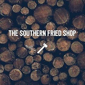 Southern Fried Shop