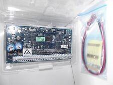 Alarm Panel DSC HS2128PCBAU PCB