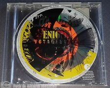 ENIGMA - VOYAGEUR **NUOVO SIGILLATO/NEW SEALED**